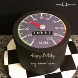 speedometer-birthday-cake-with-name-edit