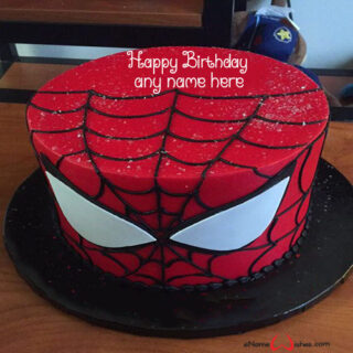 spider-man-birthday-cake-with-name-edit