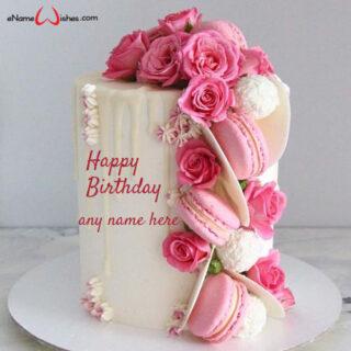 sprinkle-drip-birthday-cake-with-name-edit
