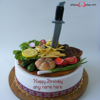 steak-with-vegetables-birthday-cake-with-name-editor