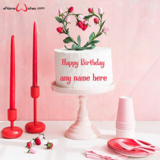 strawberry-heart-birthday-cake-with-name-edit