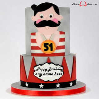 strongest-man-in-the-world-birthday-cake-with-name