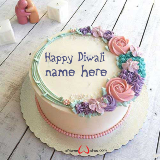 stylish-happy-diwali-name-image