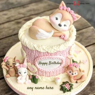 sweet-birthday-cake-with-name-edit