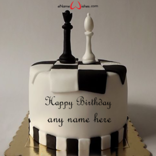 tasty-birthday-cake-images-with-names