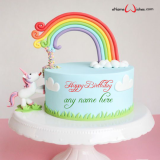 text-on-birthday-cake-online