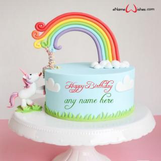text-on-birthday-cake-online