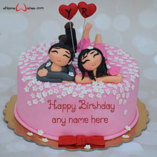 together-forever-birthday-cake-with-name-edit