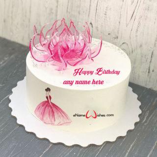 trendy-birthday-cake-2020-with-name
