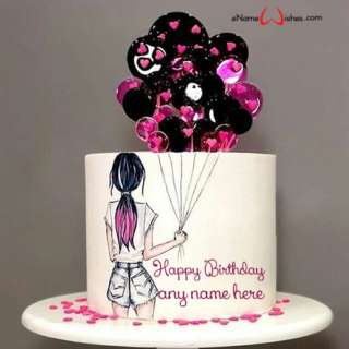 trendy-birthday-cake-images-with-name