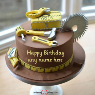 trendy-birthday-cake-images-with-name-editor