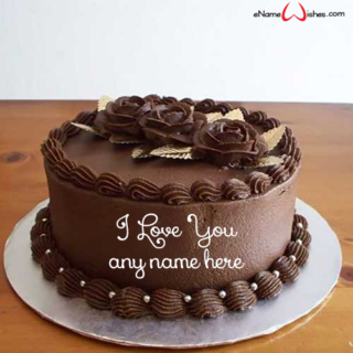 true-love-chocolate-cake-with-name