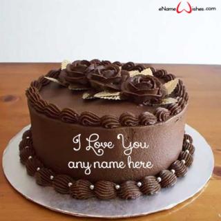 true-love-chocolate-cake-with-name
