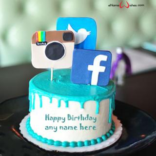 type-name-on-birthday-cake