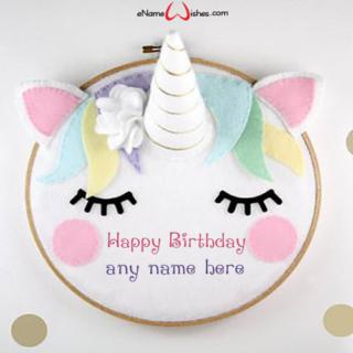 unicorn-birthday-cake-with-name