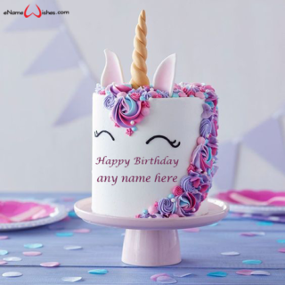 unicorn-birthday-cake-with-name-edit