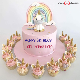 unicorn-cake-ideas-for-birthday-with-name