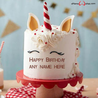 unicorn-christmas-cake-with-name-edit