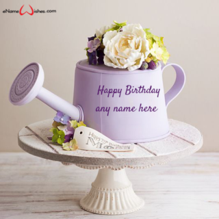 unique-birthday-cake-design-with-name