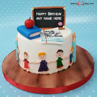 unique-birthday-cake-messages-with-name