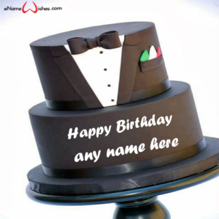 unique-birthday-wishes-with-name-edit-on-cake