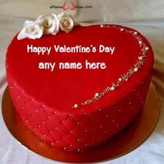 valentine-cake-with-name-generator