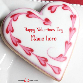 valentine-day-cake-name-edit