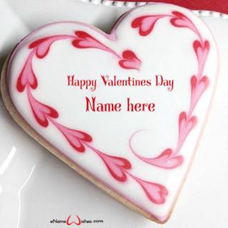 valentine-day-cake-name-edit