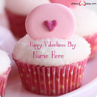 valentines-day-cupcakes-images-with-name