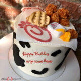 virtual-birthday-cake-with-name