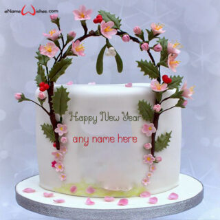 warm-happy-new-year-wish-cake-with-name