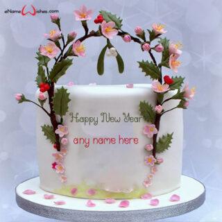 warm-happy-new-year-wish-cake-with-name