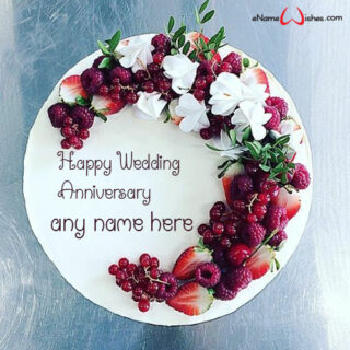 wedding-anniversary-cake-images-with-name