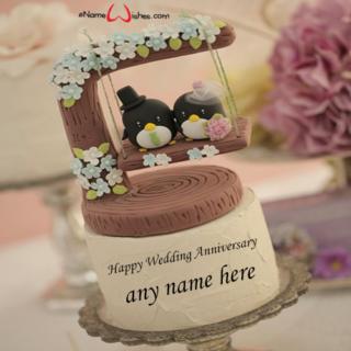 wedding-anniversary-wishes-to-husband