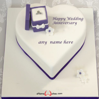 wedding-anniversary-wishes-with-name