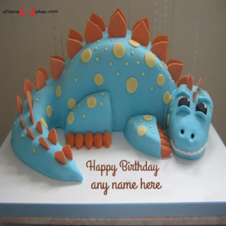 write-a-name-on-birthday-cake-image