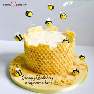 write-name-happy-birthday-cake
