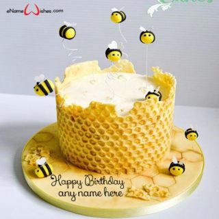 write-name-happy-birthday-cake