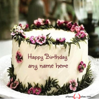 write-name-happy-birthday-image