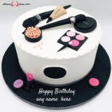 write-name-on-birthday-cake-greetings