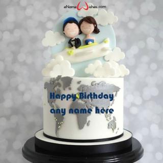 write-name-on-birthday-cake-images