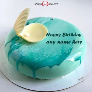 write-name-on-birthday-cake-online