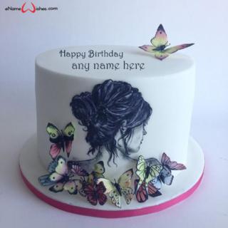 write-name-on-birthday-cake-online-free