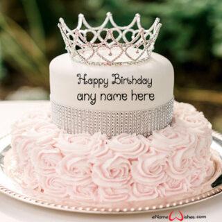 write-name-on-birthday-cake-wishes