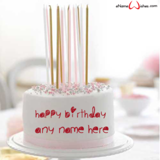write-name-on-birthday-cake-with-candles