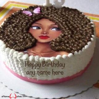 write-name-on-birthday-chocolate-cake