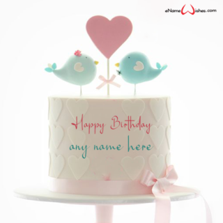 write-name-on-birthday-wishes