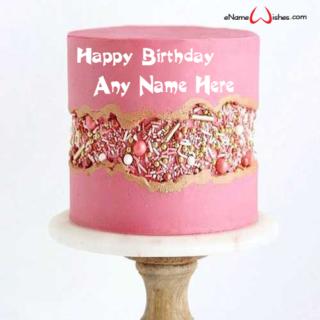 write-name-on-cake-online
