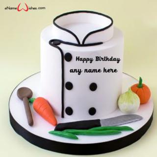 write-names-in-design-on-cake