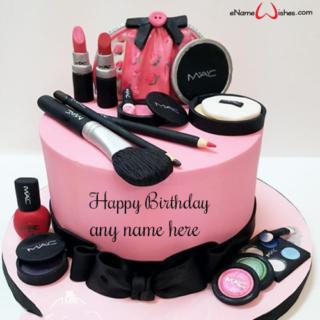 writing-name-on-birthday-cake